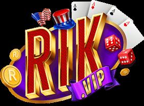 Game bài Rikvip – Tải Rik.VIP club – Game đổi thưởng chuẩn Mỹ